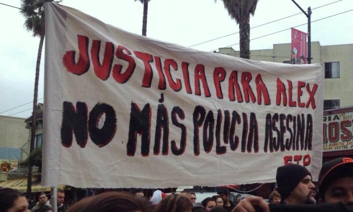 justiciaparaalex