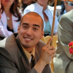 ryns wedding (3) - Copy