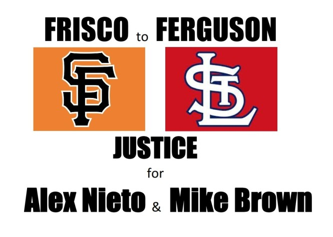 FRISCO to FERGUSON_001