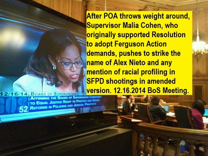 2014.12.16 Public Comments Resolution Avalos 4 Cohen BIS