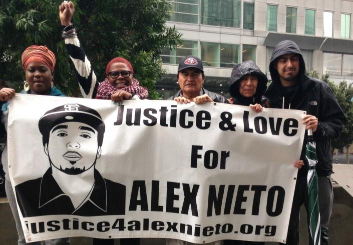 cropped-2014-12-3-alex-nieto-rally-we-want-names-families.jpg