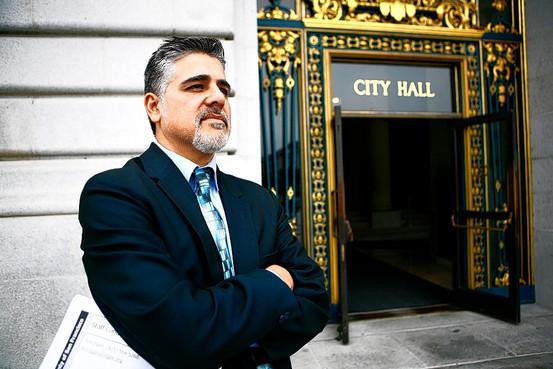 Photo credit: Ramin Rahimian for The Wall Street Journal 8.12.2010
