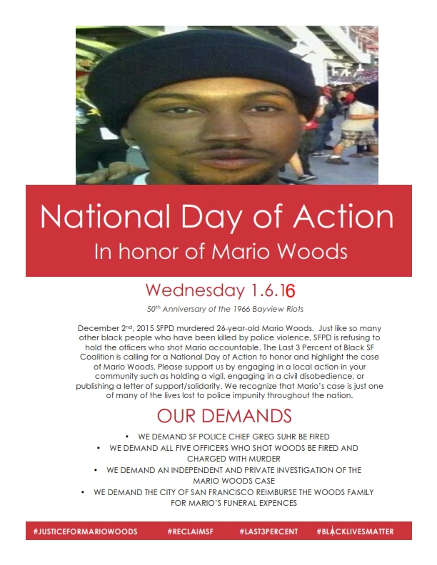 WoodsNational Day of Action Flyer_001