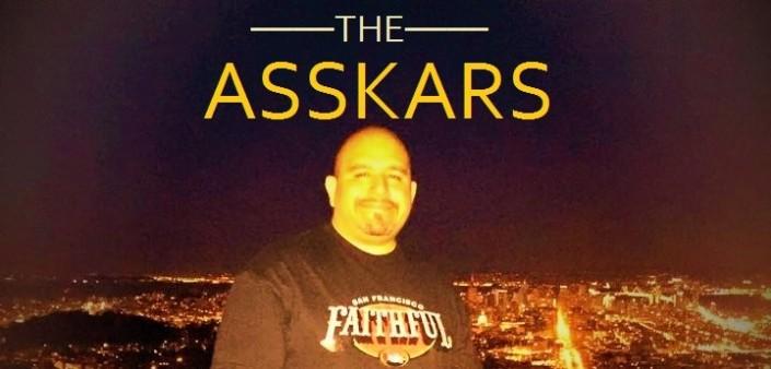 Asskar (4)