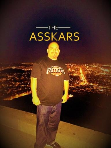 Asskar