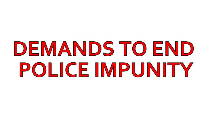 IMAGE END POLICE IMPUNITY_001